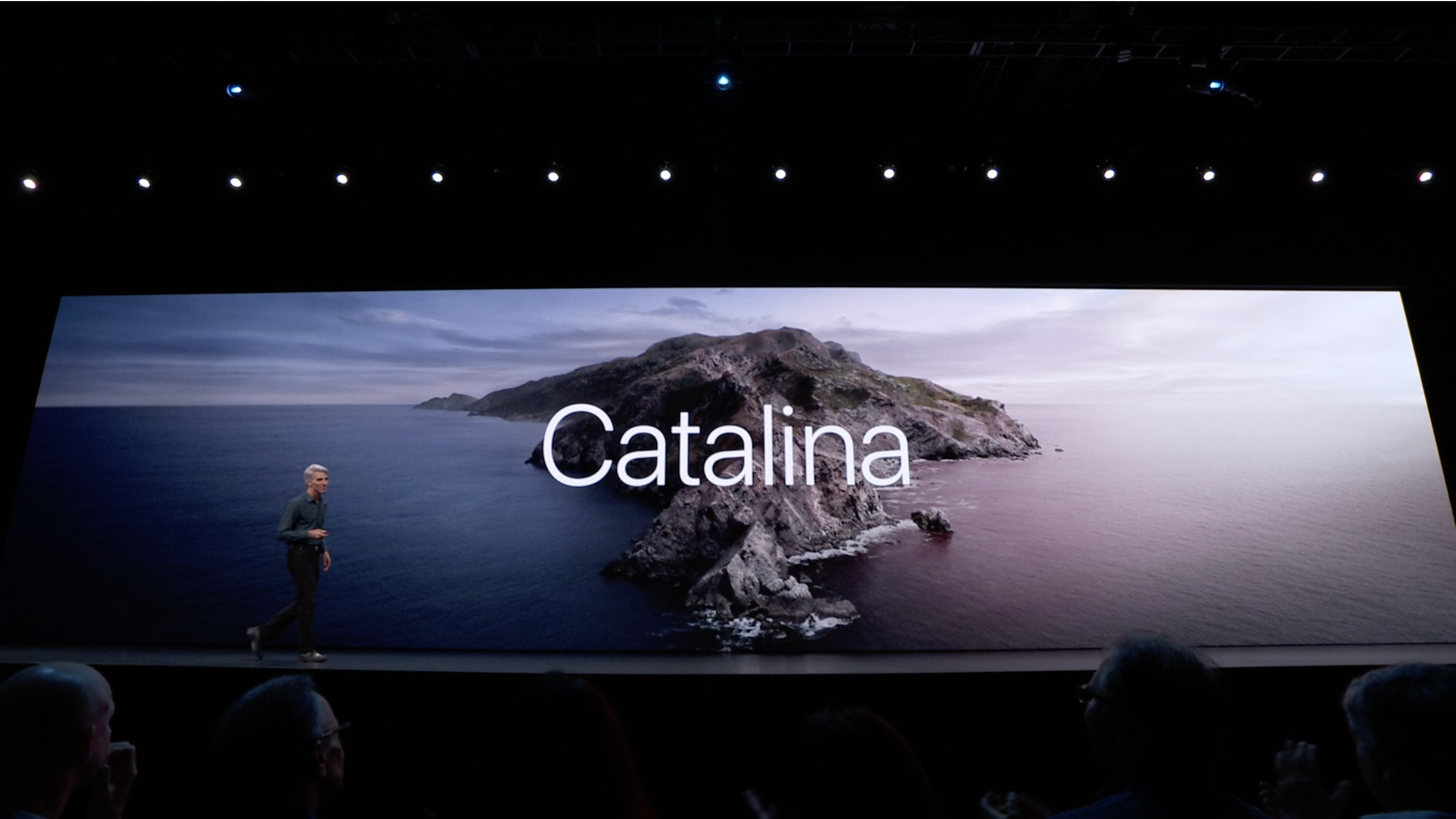 Что представила Apple на WWDC, и что об этом думают iOS-разработчики - 8