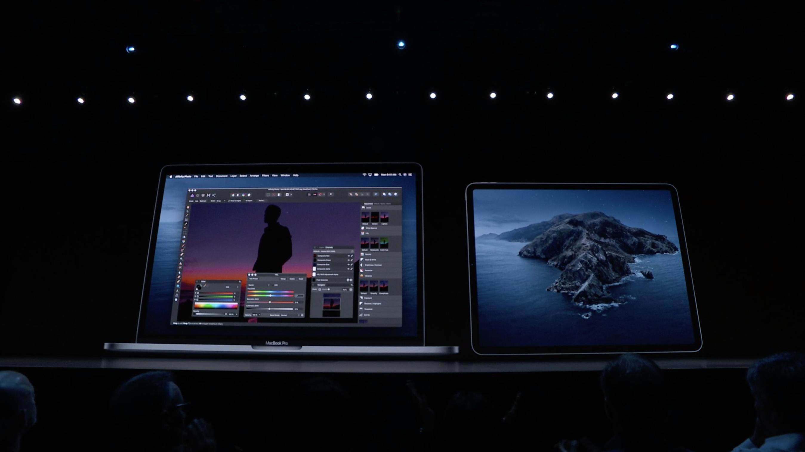 Что представила Apple на WWDC, и что об этом думают iOS-разработчики - 9