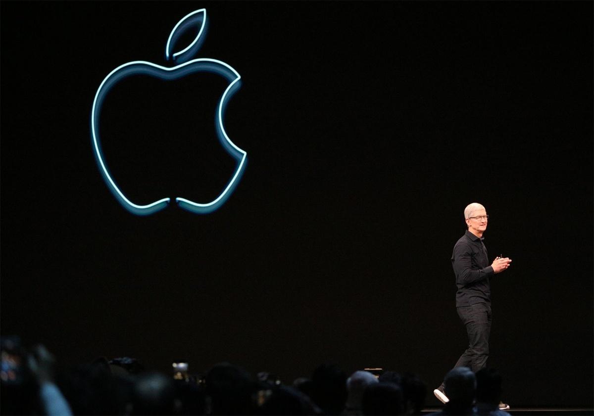 iOS 13, watchOS 6, iPadOS и новый Mac Pro. Презентация Apple на WWDC 2019 - 1