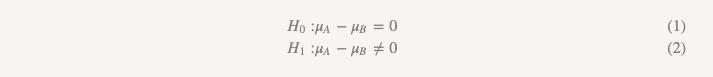 Когда стоит проверять гипотезу о не меньшей эффективности? - 2