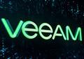Новая статья: Репортаж с VeeamON 2019: резервное копирование — пройденный этап
