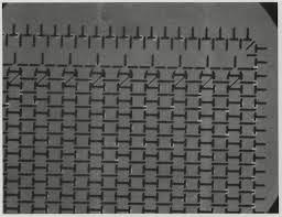 Память на цилиндрических магнитных доменах. Часть 1. Принцип работы - 4