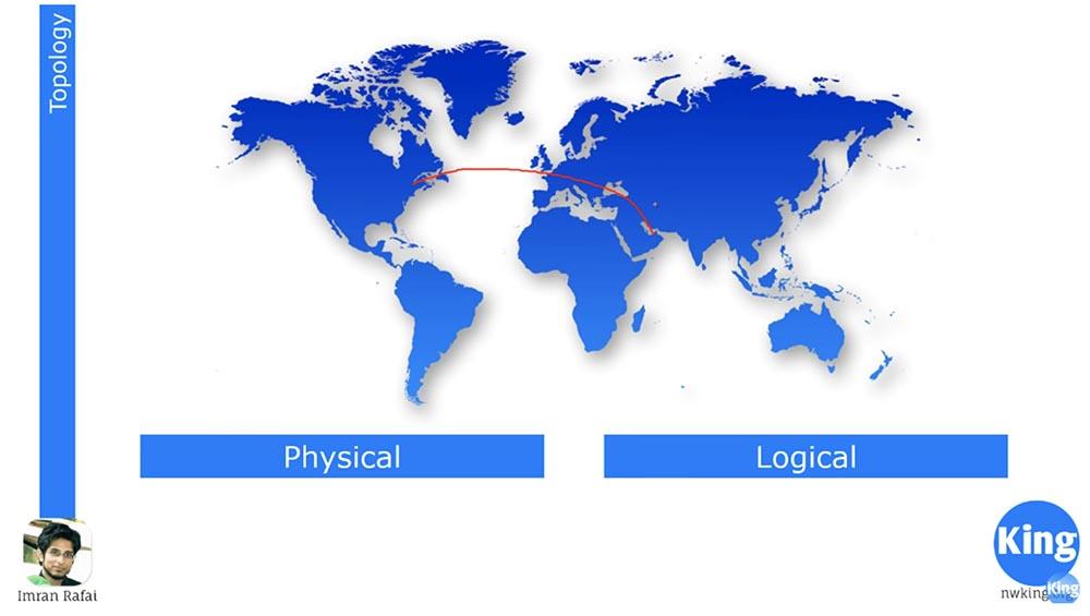 Тренинг Cisco 200-125 CCNA v3.0. День 9. Физический мир свитчей. Часть 1 - 1