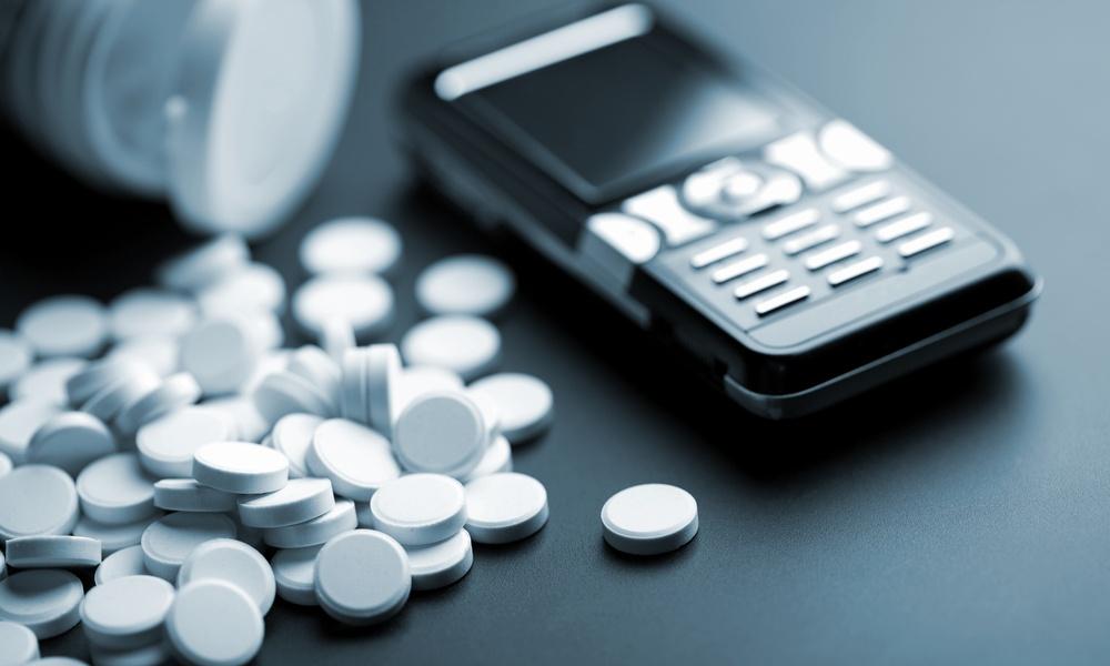 Ученые утверждают, что распространение сотовой связи снизило уровень преступности - 1