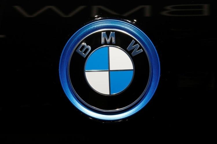 BMW и Jaguar Land Rover будут совместно разрабатывать компоненты для электромобилей