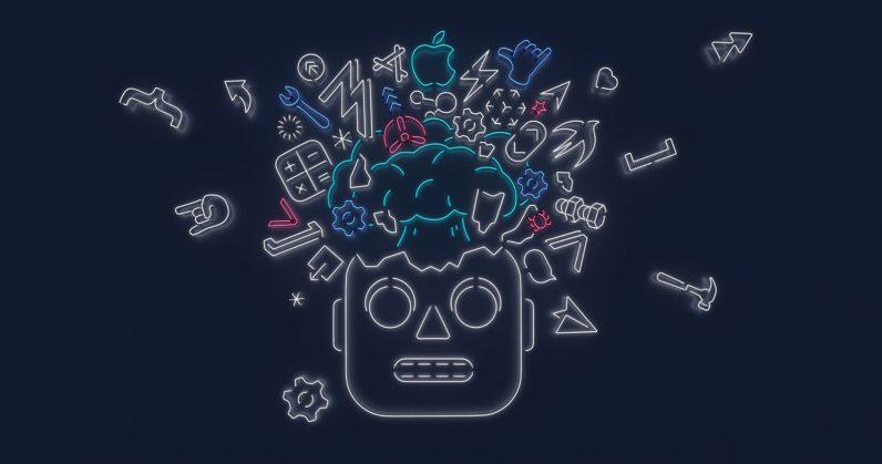 WWDC 2019 :: что посмотреть - 1