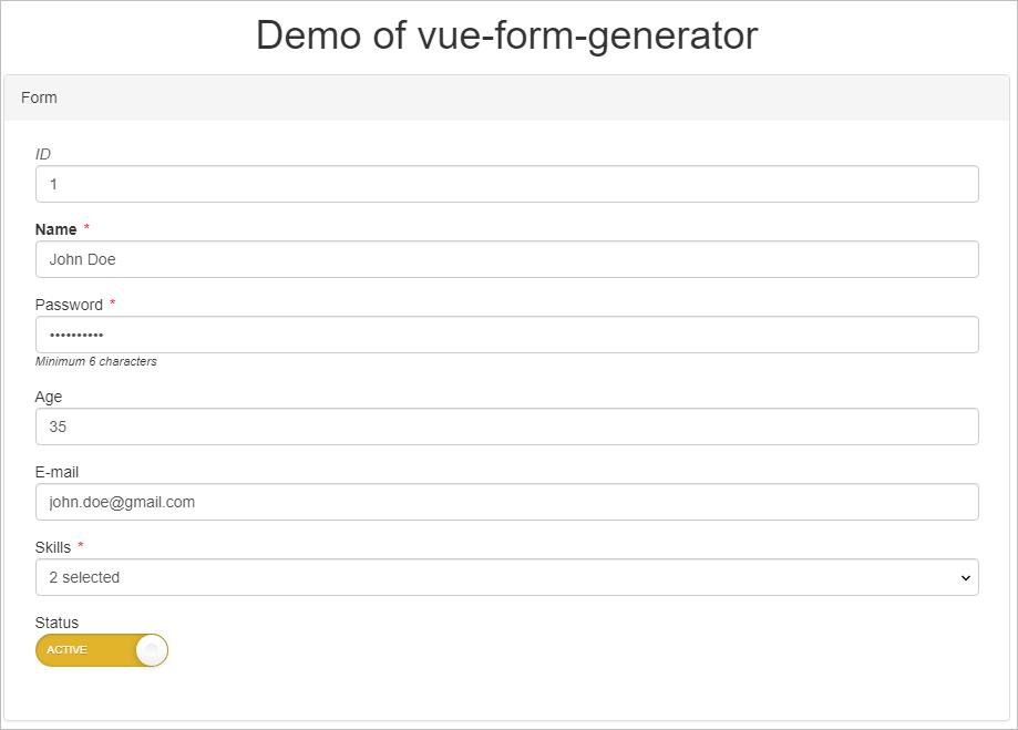 Как сделать веб-формы на сайте удобными и безопасными: инструменты разработки и конструкторы - 4