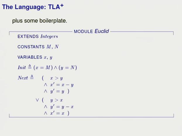 Программирование — больше, чем кодинг - 4