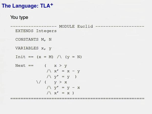 Программирование — больше, чем кодинг - 5