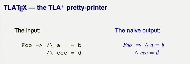 Программирование — больше, чем кодинг - 6