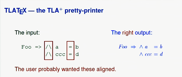 Программирование — больше, чем кодинг - 7