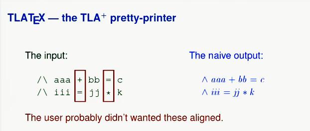 Программирование — больше, чем кодинг - 8