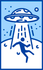 В РКК «Энергия» украли ценное оборудование для космической техники - 2