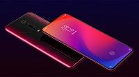 Xiaomi Mi 9T поступил в продажу за неделю до анонса - 1