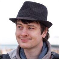 Интервью с Александром Макаровым, Yii core team - 1