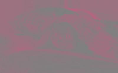 Как устроен формат JPEG - 13