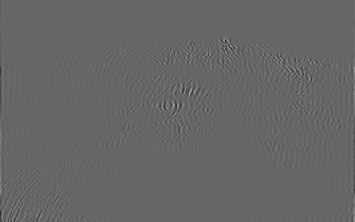Как устроен формат JPEG - 25