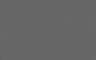 Как устроен формат JPEG - 26