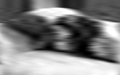 Как устроен формат JPEG - 28