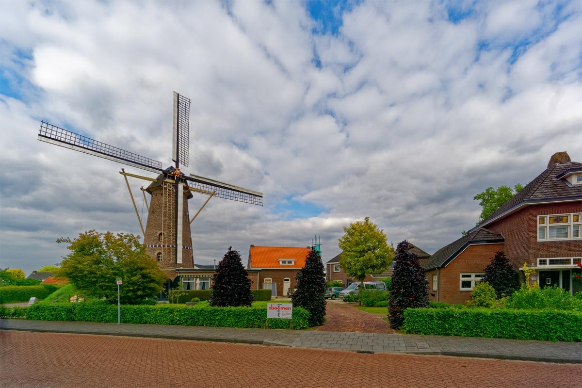Осторожный переезд в Нидерланды с женой. Часть 3: работа, коллеги и прочая жизнь - 1