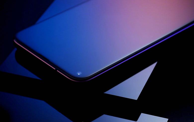 Появилось изображение смартфона Nokia, который сегодня представит HMD Global