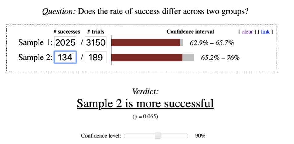 Решаем задачи на принятие решений на основе данных - 11