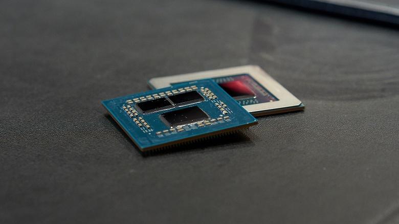 Спрос на системные платы для процессоров AMD выше ожиданий производителей