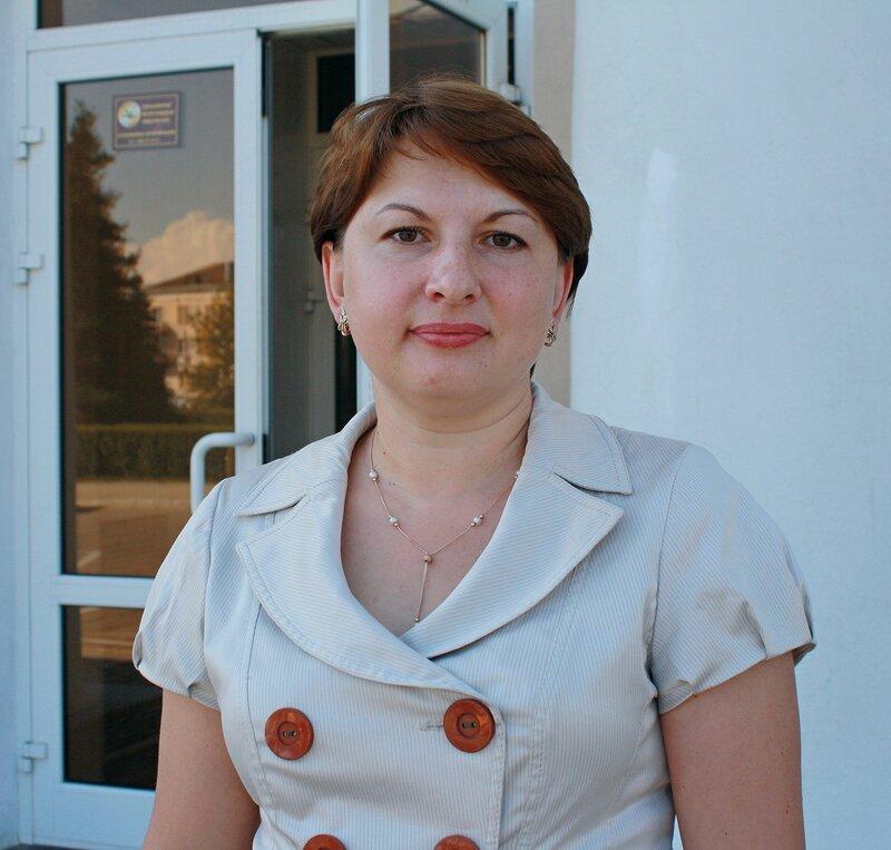 Елена Балашова: «Активисты подняли вопрос о том, чтобы данные нашего ГИС-портала были открыты для OpenStreetMap» - 1
