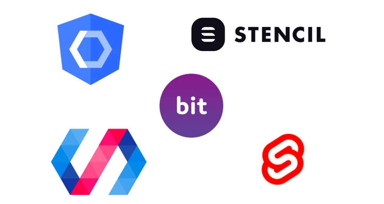 Готовимся к 2020 году: 8 трендов клиентской JavaScript-разработки, о которых нужно знать - 2