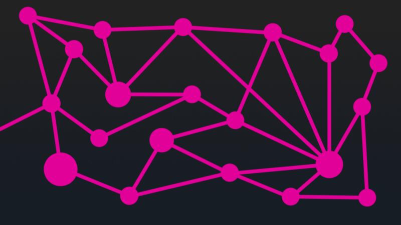 Готовимся к 2020 году: 8 трендов клиентской JavaScript-разработки, о которых нужно знать - 9