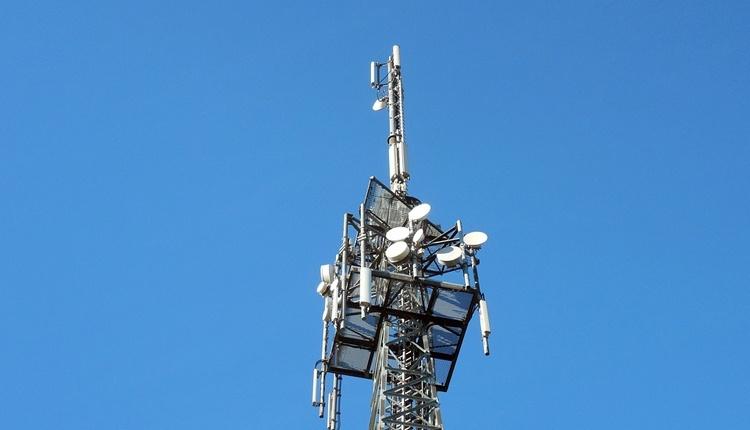 Nokia поможет Tele2 повысить скорость передачи данных в сотовой сети