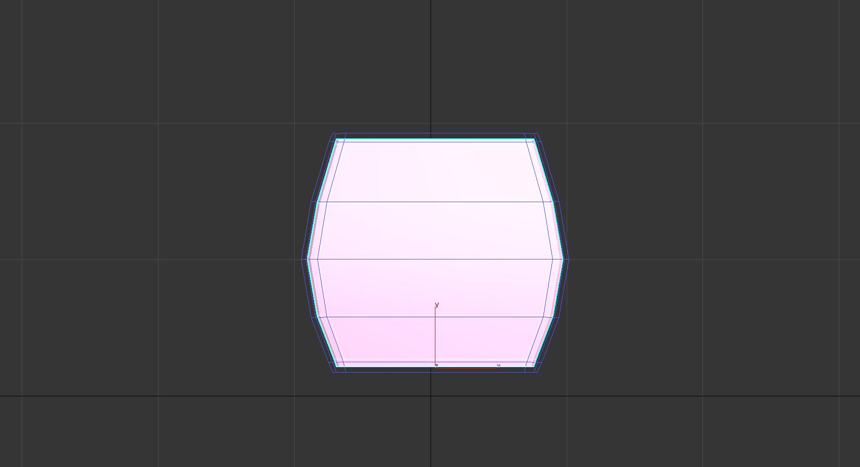 Workflow 3D-художника. Как не утонуть в тонне информации. Часть 1 - 11