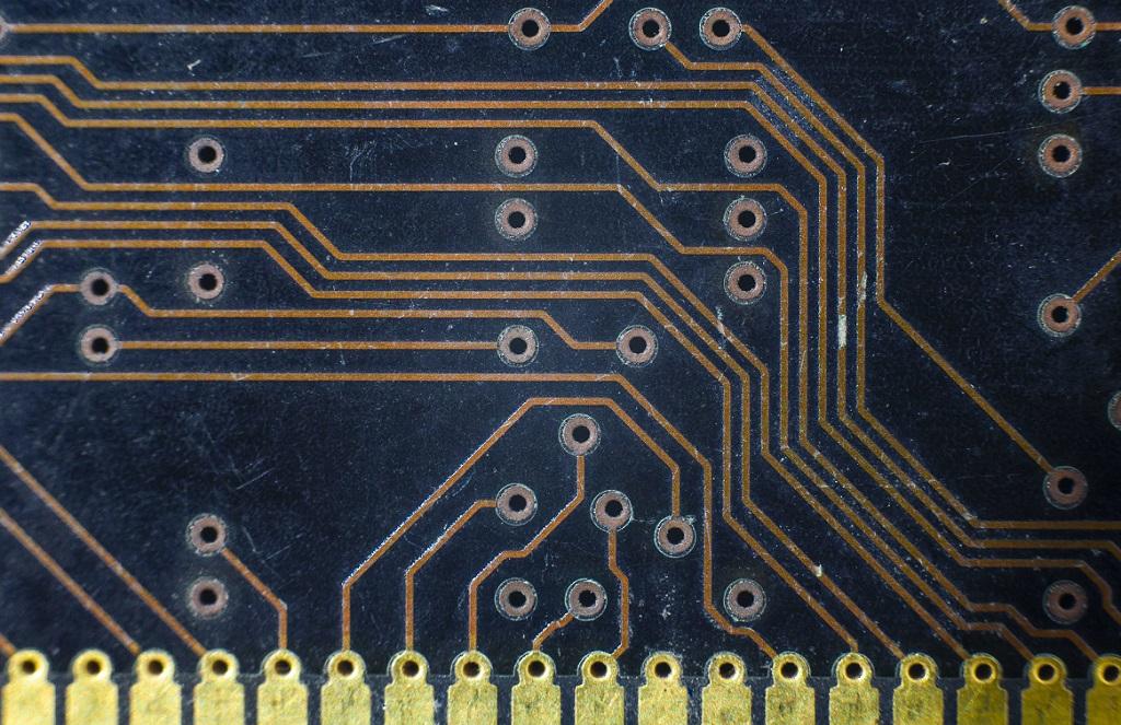 Новая архитектура для побайтного обращения к SSD — как она устроена - 3