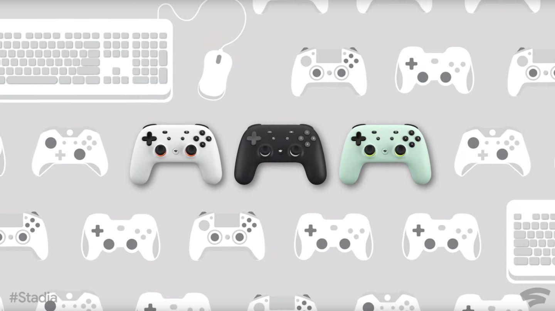 Облачные игры: сервис Google Stadia объявил расценки для пользователей - 4