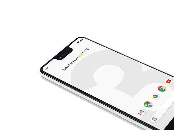 Специалисты DP Review назвали лучший смартфон 2019 года по возможностям камер