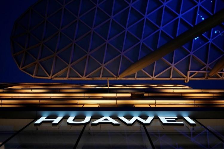 5G обойдётся Европе на 55 млрд евро дороже без поставок китайских фирм