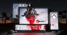 Microsoft подтвердила игровую приставку Xbox Scarlet, подробности о консоли раскроют уже завтра