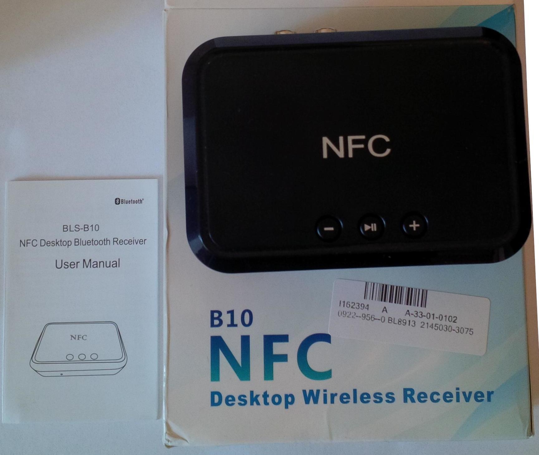 Аудио через Bluetooth: максимально подробно о профилях, кодеках и устройствах - 17