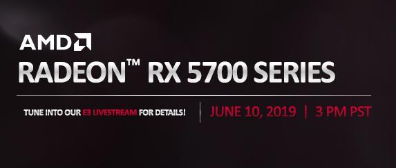 На следующей неделе глава AMD расскажет о планах по поддержке трассировки лучей