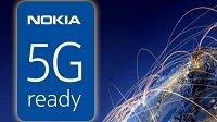 5G-смартфоны Nokia будут построены на базе Snapdragon 855 и Snapdragon 7XX - 1