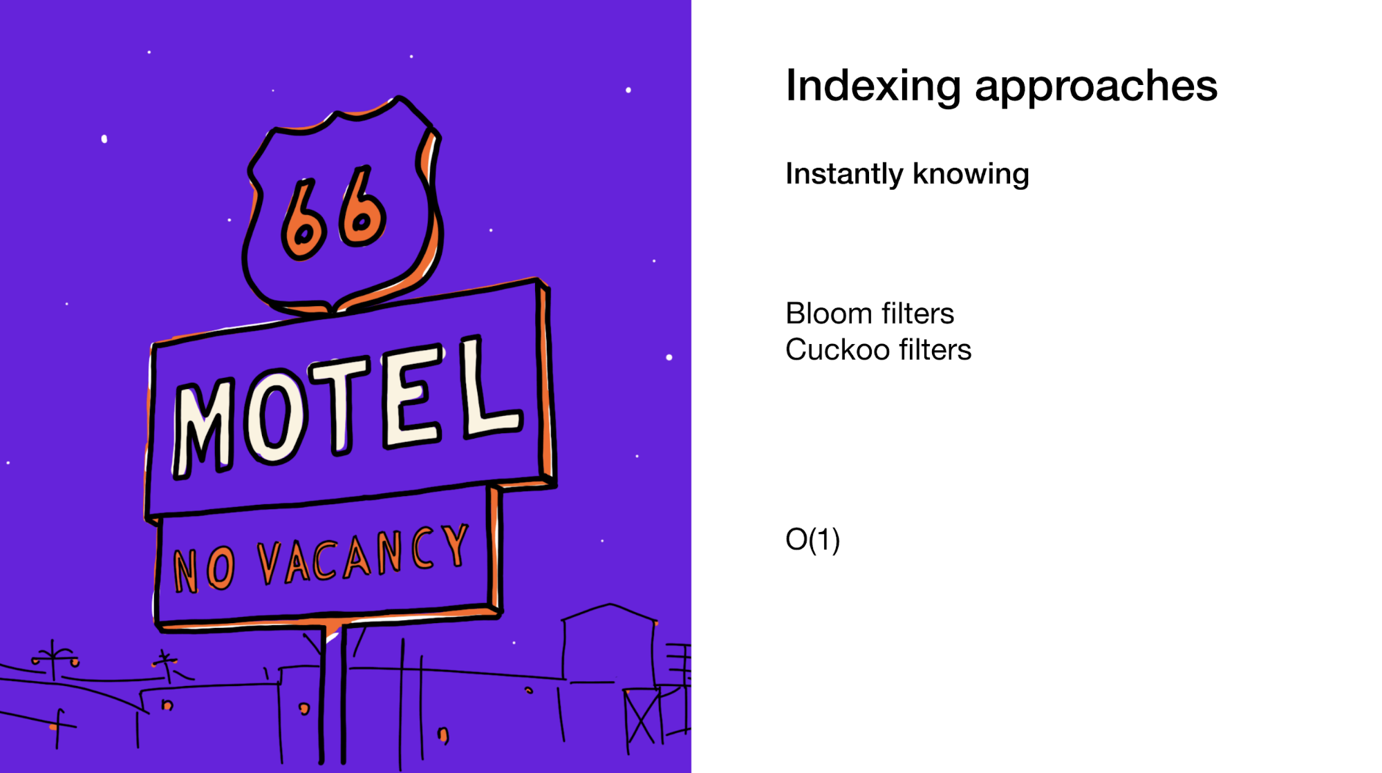 Bitmap indexes in Go: unbelievable search speed - 6
