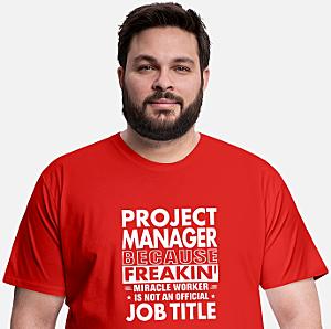 DevConfX::Management – доклады управленцев простыми словами - 1