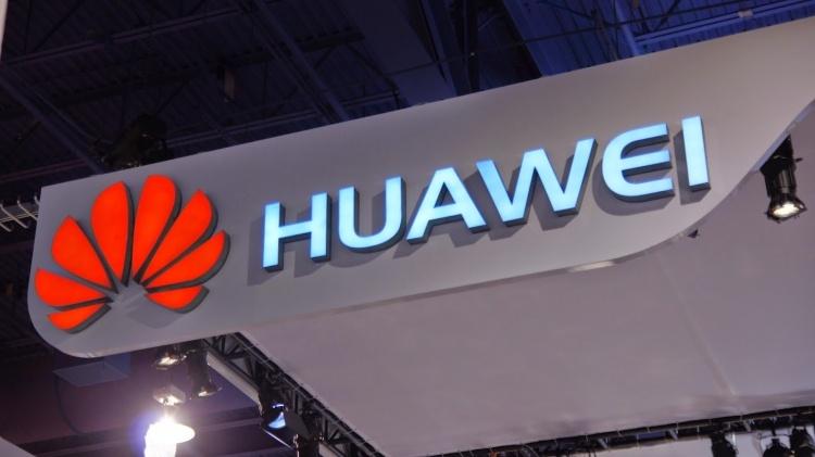 Через 3 года в Китае будет половина мирового количества вышек 5G
