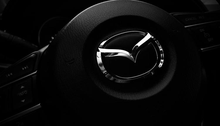 Электромобиль Mazda дебютирует в 2020 году