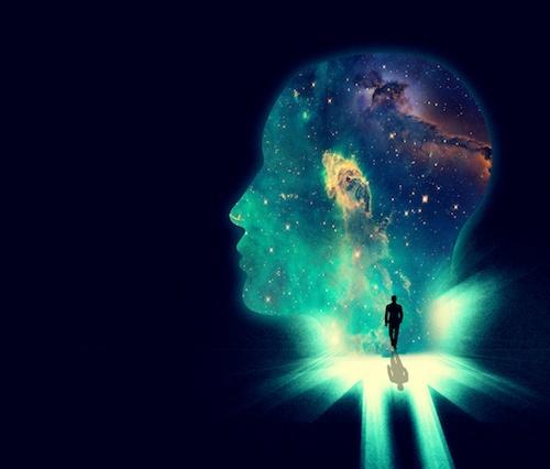 Может ли разум подделать Вселенную? - 1
