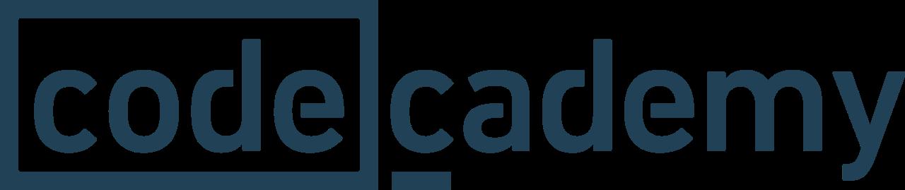 С чего начать изучать веб-разработку в 2019 году или HTML Academy VS Codecademy VS FreeCodeCamp - 2