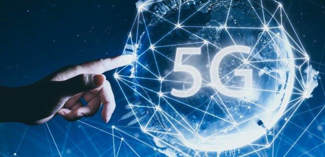 В Южной Корее уже около 1 млн пользователей 5G