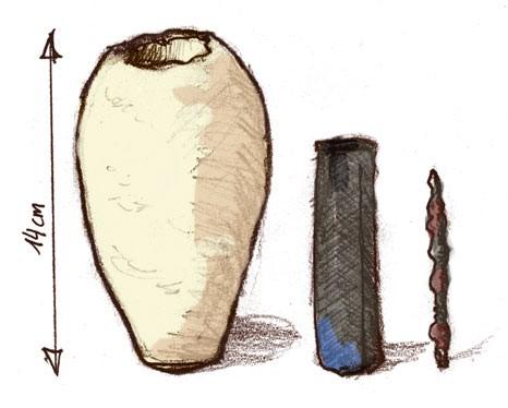 Взрыв и мировой заговор: история создания литий-ионных аккумуляторов - 2