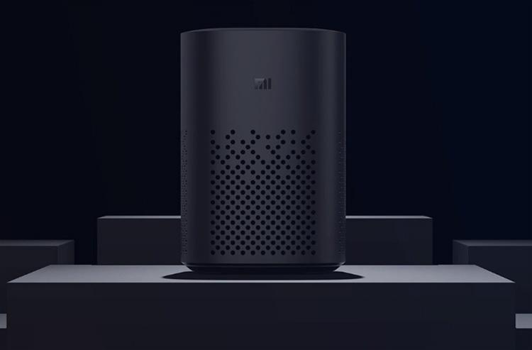 Цена новых смарт-динамиков Xiaomi Xiao Ai начинается с