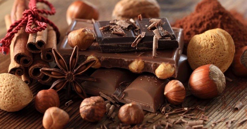Чем красивее обертка — тем вкуснее шоколад: как глаза обманывают язык